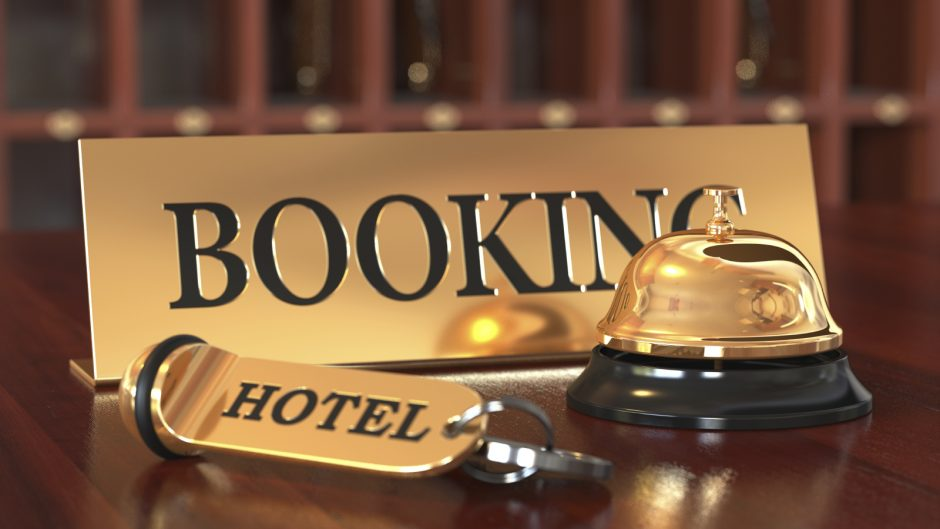 The Best Hotel Booking Services In 2017 Dream Trip World